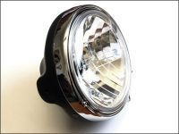 Eighties Headlamp LSL