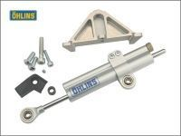 Steering damper complete Kit Ohlins Speed