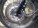 Front Brake Kit Bonni - Scrambler NH