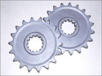 18T Gearbox Sprocket NH