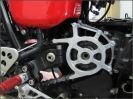 Front Sprocket Cover LSL
